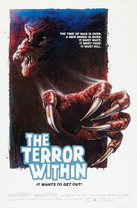 The.Terror.Within.1989.720p.BluRay.AAC.x264-HANDJOB – 3.8 GB