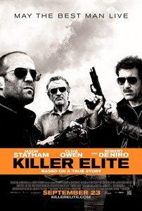 Killer.Elite.2011.1080p.BluRay.x264-EbP – 15.4 GB
