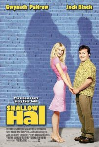 Shallow.Hal.2001.720p.Bluray.DD5.1.x264-DON – 7.7 GB