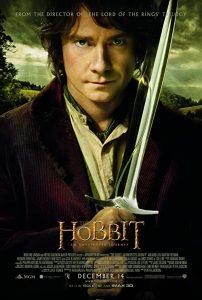 The.Hobbit.An.Unexpected.Journey.2012.Extended.UHD.BluRay.2160p.TrueHD.Atmos.7.1.HEVC.REMUX-FraMeSToR – 69.4 GB
