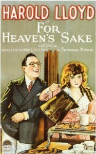 For.Heavens.Sake.1926.1080p.WEB-DL.AAC2.0.H.264-SbR – 2.2 GB