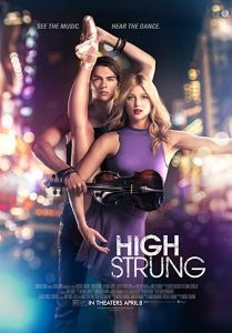 High.Strung.2016.1080p.BluRay.DTS.x264-VietHD – 8.8 GB