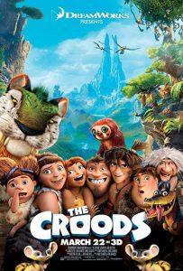 [BD]The.Croods.2013.UHD.BluRay.2160p.HEVC.DTS-X.7.1-BeyondHD – 85.1 GB