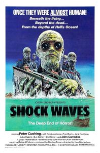 Shock.Waves.1977.1080p.Blu-ray.Remux.AVC.FLAC.2.0-KRaLiMaRKo – 19.9 GB