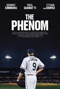 The.Phenom.2016.1080p.BluRay.DTS.x264-HDMaNiAcS – 10.0 GB