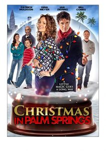Christmas.in.Palm.Springs.2014.1080p.AMZN.WEB-DL.DDP5.1.H.264-ABM – 6.0 GB