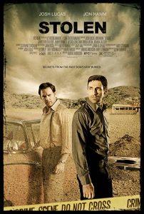Stolen.2009.1080p.Blu-ray.Remux.AVC.DTS-HD.MA.5.1-KRaLiMaRKo – 17.3 GB