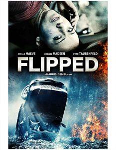 Flipped.2015.1080p.AMZN.WEB-DL.DDP5.1.H.264-PTP – 3.9 GB