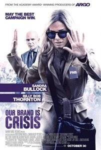 Our.Brand.Is.Crisis.2015.720p.BluRay.DD5.1.x264-IDE – 6.3 GB