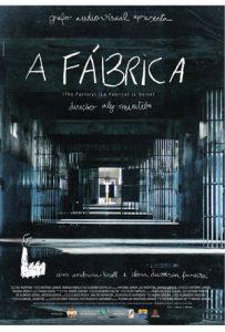 A.Fabrica.2011.720p.AMZN.WEB-DL.DDP2.0.H.264-PTP – 656.5 MB