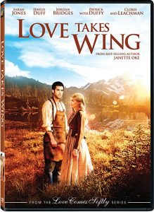 Love.Takes.Wing.2009.1080p.AMZN.WEB-DL.DDP2.0.H.264-ISA – 6.1 GB