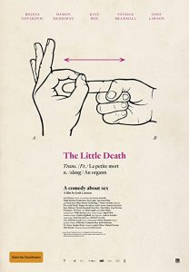 The.Little.Death.2014.720p.BluRay.DD5.1.x264-VietHD – 3.9 GB