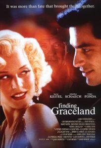 Finding.Graceland.1998.1080p.Blu-ray.Remux.AVC.DTS-HD.MA.5.1-KRaLiMaRKo – 15.1 GB