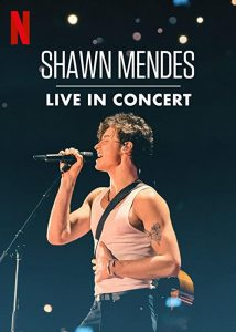 Shawn.Mendes.Live.in.Concert.2020.720p.NF.WEB-DL.DDP5.1.Atmos.x264-PTP – 2.3 GB