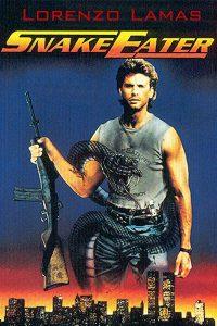 Snake.Eater.1989.1080p.Blu-ray.Remux.AVC.FLAC.2.0-KRaLiMaRKo – 11.9 GB