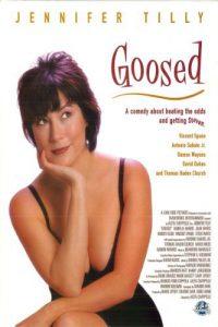 Goosed.1999.1080p.AMZN.WEB-DL.DDP2.0.H.264-BLUFOX – 8.1 GB