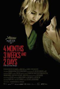 4.luni.3.saptamani.si.2.zile.2007.720p.BluRay.DTS.x264-EA – 6.1 GB