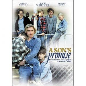 A.Sons.Promise.1990.720p.AMZN.WEB-DL.DDP2.0.H.264-ISA – 3.7 GB