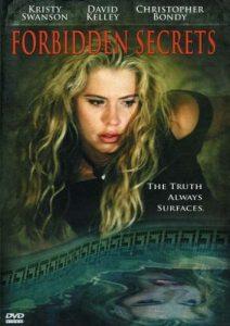 Forbidden.Secrets.2005.1080p.AMZN.WEB-DL.DDP2.0.H.264-PTP – 6.1 GB