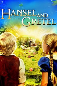 Hansel.and.Gretel.1987.1080p.Blu-ray.Remux.AVC.FLAC.2.0-KRaLiMaRKo – 21.6 GB
