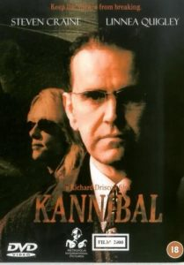 Kannibal.2001.1080p.AMZN.WEB-DL.DDP2.0.H.264-BLUFOX – 4.4 GB