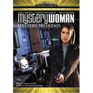 Mystery.Woman.Mystery.Weekend.2005.1080p.AMZN.WEB-DL.DDP2.0.H.264-ISA – 6.0 GB