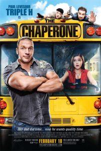 The.Chaperone.2011.720p.BluRay.DTS.x264-THUGLiNE – 4.4 GB