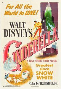 Cinderella.1950.1080p.BluRay.DTS.x264-EbP – 3.1 GB