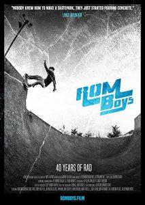 Rom.Boys.40.Years.of.Rad.2020.1080p.AMZN.WEB-DL.DDP2.0.H.264-TEPES – 4.4 GB