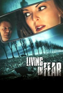 Living.in.Fear.2001.1080p.AMZN.WEB-DL.DDP2.0.H.264-ABM – 6.5 GB