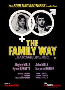 The.Family.Way.1966.1080p.Blu-ray.Remux.AVC.FLAC.2.0-KRaLiMaRKo – 24.5 GB
