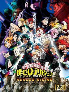 My.Hero.Academia.Heroes.Rising.2019.720p.BluRay.x264-SOIGNEUR – 4.9 GB
