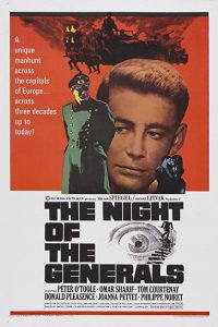 The.Night.of.the.Generals.1967.720p.BluRay.AAC1.0.x264-VietHD – 9.3 GB