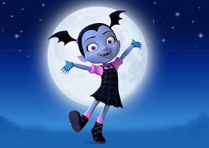 Vampirina.S01.720p.DSNP.WEB-DL.DDP5.1.H.264-LAZY – 18.8 GB