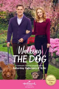 Walking.the.Dog.2017.1080p.AMZN.WEB-DL.DDP2.0.H.264-ISA – 3.6 GB