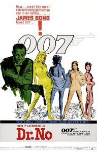 Dr.No.1962.720p.BluRay.DD5.1.x264-SbR – 10.3 GB