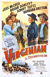 The.Virginian.1946.BluRay.1080p.FLAC.2.0.AVC.REMUX-FraMeSToR – 16.0 GB