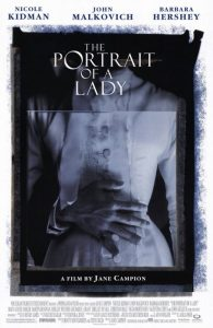 The.Portrait.of.a.Lady.1996.720p.BluRay.DTS.x264-EbP – 8.1 GB