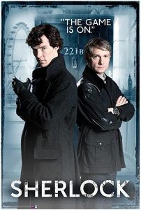 Sherlock.S03.720p.BluRay.DD5.1.x264-pcroland – 17.6 GB