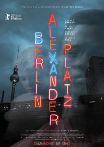 Berlin.Alexanderplatz.2020.720p.BluRay.x264-UNVEiL – 4.1 GB