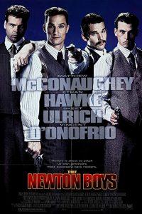 The.Newton.Boys.1998.1080p.AMZN.WEB-DL.DDP5.1.H.264-SiGMA – 11.5 GB