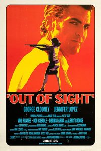 Out.of.Sight.1998.1080p.BluRay.DTS.x264-JJ – 12.0 GB