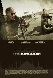 The.Kingdom.2007.1080p.Blu-ray.Remux.VC-1.DTS-HD.MA.5.1-KRaLiMaRKo – 25.5 GB