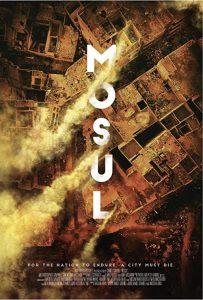 Mosul.2019.1080p.WEB.H264-STRONTiUM – 3.2 GB