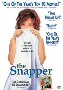 The.Snapper.1993.1080p.AMZN.WEB-DL.DDP2.0.H.264-ISA – 6.6 GB