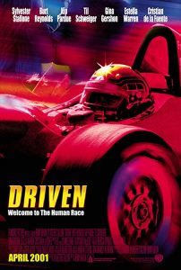 Driven.2001.720p.BluRay.DD5.1.x264-CRiSC – 7.4 GB