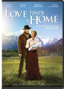 Love.Finds.A.Home.2009.1080p.AMZN.WEB-DL.DDP2.0.H.264-ISA – 6.1 GB