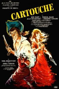 Cartouche.AKA.Swords.of.Blood.1962.1080p.BluRay.FLAC.x264-HANDJOB – 9.3 GB