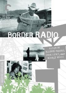 Border.Radio.1987.1080p.WEB-DL.AAC.2.0.x264-SHR – 3.2 GB