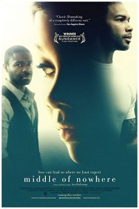 Middle.of.Nowhere.2012.720p.WEB-DL.h264.AC3-DEEP – 3.2 GB